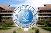 Jadwal dan Syarat Daftar Ulang SBMPTN 2021 serta UKT Mahasiswa ITB