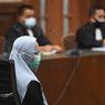 JPU Minta Majelis Hakim Tolak Eksepsi Jaksa Pinangki