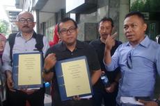 Rumah CEO Abu Tours di Sulawesi Selatan Disita