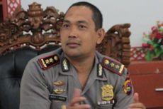 Kapolres Bima Sebut Satu Oknum TNI DPO Kasus Pembunuhan Bukan dari Kostrad 328 Cilodong