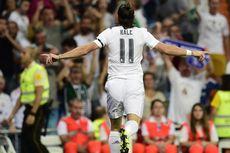 Hasil Lengkap Pekan Kedua La Liga: Pesta Gol Duo Madrid