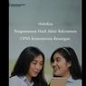 Ini Link Pengumuman Hasil Seleksi CPNS 2019 Kementerian Keuangan