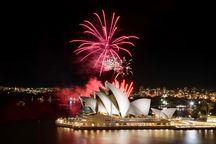 Sydney Sepenuhnya Manfaatkan Energi Terbarukan