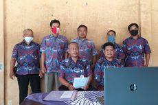Ada Surat Terbuka Minta Perangkat Desa Terdakwa Penolakan Jenazah Covid-19 Dibebaskan