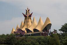 10 Tempat Wisata di Lampung, Cocok Dikunjungi saat Libur
