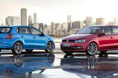 VW Indonesia Hadirkan Lawan Jazz dan Yaris dengan Harga Terjangkau