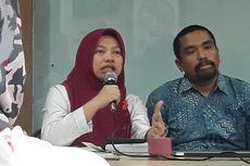 KPU dan Bawaslu Harus Segera Buat Kesepakatan Bersama soal Caleg Eks Koruptor