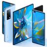 Huawei Mate X2 Resmi Meluncur, Ponsel Lipat Berbanderol Rp 41 Juta