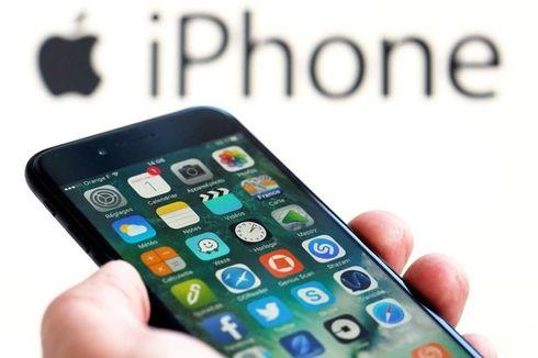 iPhone Ternyata Bisa Menjalankan Android, Ini Buktinya