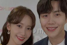 Yoona SNSD dan Kim Seon Ho Bakal Bintangi Film Romantis 2 O'Clock Date