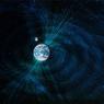 42.000 Tahun Lalu Medan Magnet Bumi Terbalik, Ini Dampaknya?