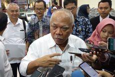 Ini Tahapan Pembangunan untuk Persiapan Ibu Kota Indonesia ke Kalimantan Timur
