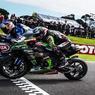 Kompas TV Lanjutkan Siaran FIM World Superbike 2020