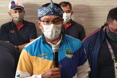 11 Siswa MTs Tewas Saat Susur Sungai, Ini Instruksi Ridwan Kamil Minta untuk Kemenag Jabar dan Bupati Ciamis