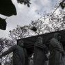 Kasus Covid-19 Jakarta Pecah Rekor Lagi, Pengusaha Peti Mati Mulai Kesulitan Bahan Baku