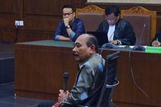 Alasan Kepala Bakamla Tunjuk Politisi PDI-P sebagai Staf Khusus