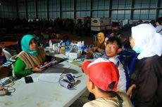 Korban Banjir Pondok Gede Permai Merasa seperti Pengemis Saat Minta Bantuan