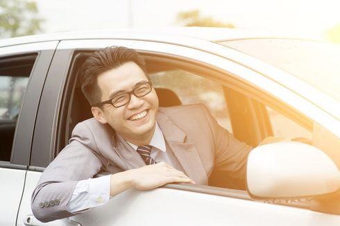 Mitos atau Fakta, Kaca Mobil Terbuka Bisa Merusak AC?
