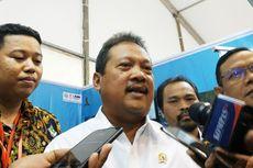 Sepak Terjang Sakti Wahyu Trenggono, Raja Menara yang Jadi Menteri KP