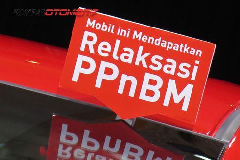 Cek Harga MPV Murah di Bulan Terakhir PPnBM 0 Persen