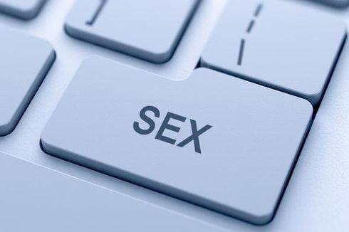 Dijebak Video Call Seks dan Diperas Rp 4 Juta, Anggota DPRD Sambas Lapor Polisi, Ini Kronologinya