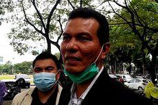 Pengacara dari MUI Bela Ketua KAMI Medan yang Ditangkap Terkait Demo Rusuh