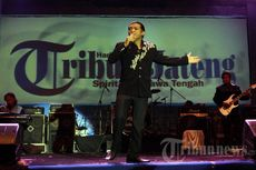 Didi Kempot, The Godfather of Broken Heart yang Disukai Anak Muda