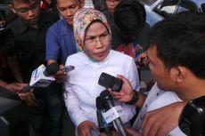 Adik Atut Tunggu Musdalub untuk Jabatan Ketua Golkar Banten