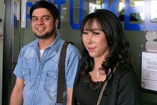 Cerita Henny Mona Sudah Siapkan Kado Setelah Rio Reifan Bebas