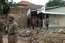 PT Pulomas Jaya Malu jika Ahok Ikut Urus Sengketa Tanah di Waduk Ria Rio