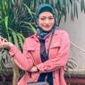 Serius dengan Sule, Nathalie Holscher Akui Udah Capek Bandel