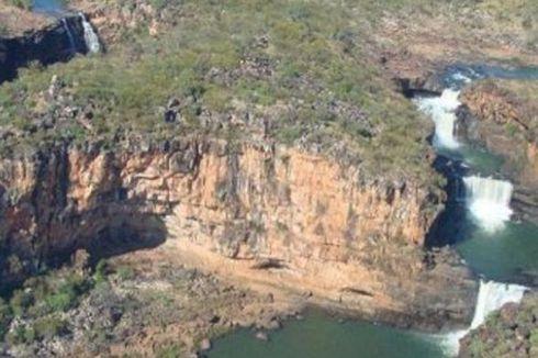 Australia Barat Batalkan Izin Tambang untuk Bangun Taman Nasional