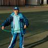 3 Jenis Olahraga untuk Pria Usia 60 Tahun ke Atas