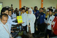 MK Terima Gugatan Ade Ruhandi-Inggrid Kansil di Pilkada Bogor