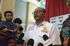 Soal Voting Terbuka untuk Pilih Wagub DKI, F-Gerindra Sebut Anies Pernah Inginkan Itu
