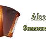 Akordeon, Alat Musik Daerah Sumatera Selatan