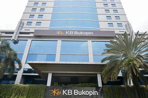 Jelang RUPST, Dirut hingga Komisaris Bank Bukopin Ajukan Pengunduran Diri