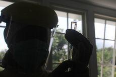 WHO Tak Wajibkan Vaksin, Pemerintah Diminta Kedepankan Sosialisasi Manfaat Vaksinasi