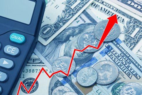 Bicara Soal Tata Kelola Keuangan, AXA Mandiri: Utang Itu Perlu Jika Bisa Di-manage