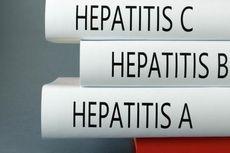28 Mahasiswanya Menderita Hepatitis A, IPB Anggap Kejadian Luar Biasa