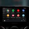 Android Auto Akan Resmi Hadir di Indonesia