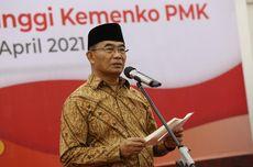 'Hajj Fund is Properly Managed': Indonesian Senior Minister