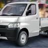 Murah Mana Biaya Perawatan Suzuki Carry dan Gran Max Pikap