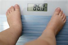 3 Penyebab Obesitas pada Anak dan Cara Mengatasinya