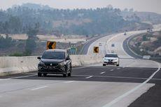 Efek Samping Berkendara Eco Driving
