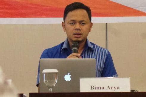 DPRD Kota Bogor Berencana Ajukan Hak Interpelasi tehadap Wali Kota Bima Arya