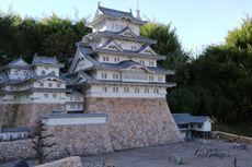Program Pelatihan dan Magang di Jepang, Gaji Kotor Rp 33 Juta/bulan