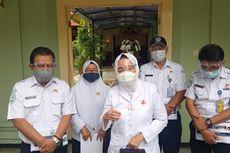 Bertemu Sultan HB X, BMKG Peringatkan Dampak Sirkulasi Siklonik ke Warga Pesisir DIY