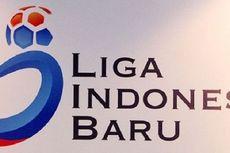 Jadwal Liga 1 Terancam Mundur Akibat Piala Presiden