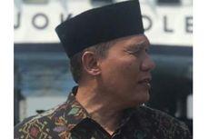 Bambang Haryo: Omnibus Law Sulit Diterapkan, Pengaruhi Finalisasi Tarif Penyeberangan